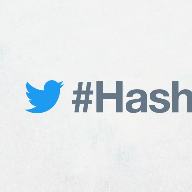 About Twitter | Our logo, brand guidelines, and Tweet tools